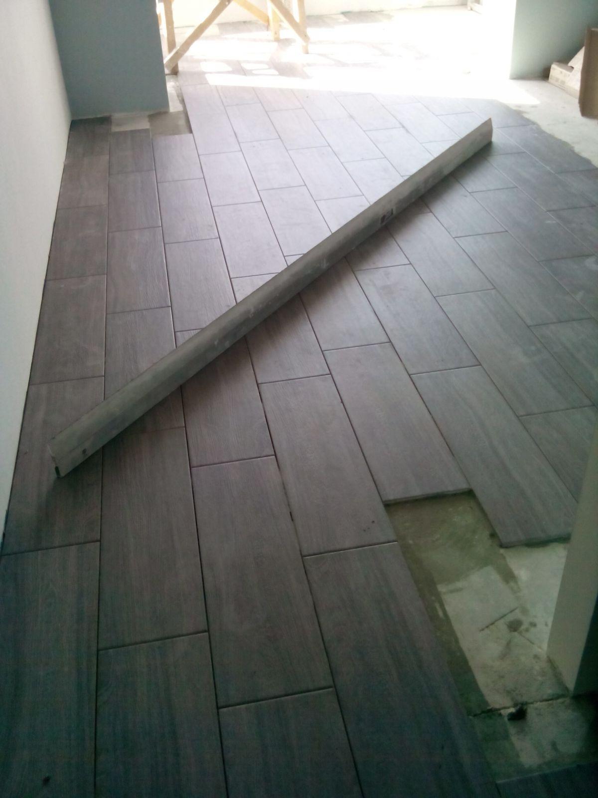 Якісний ремонт квартир: Stroy1.jimdofree.com