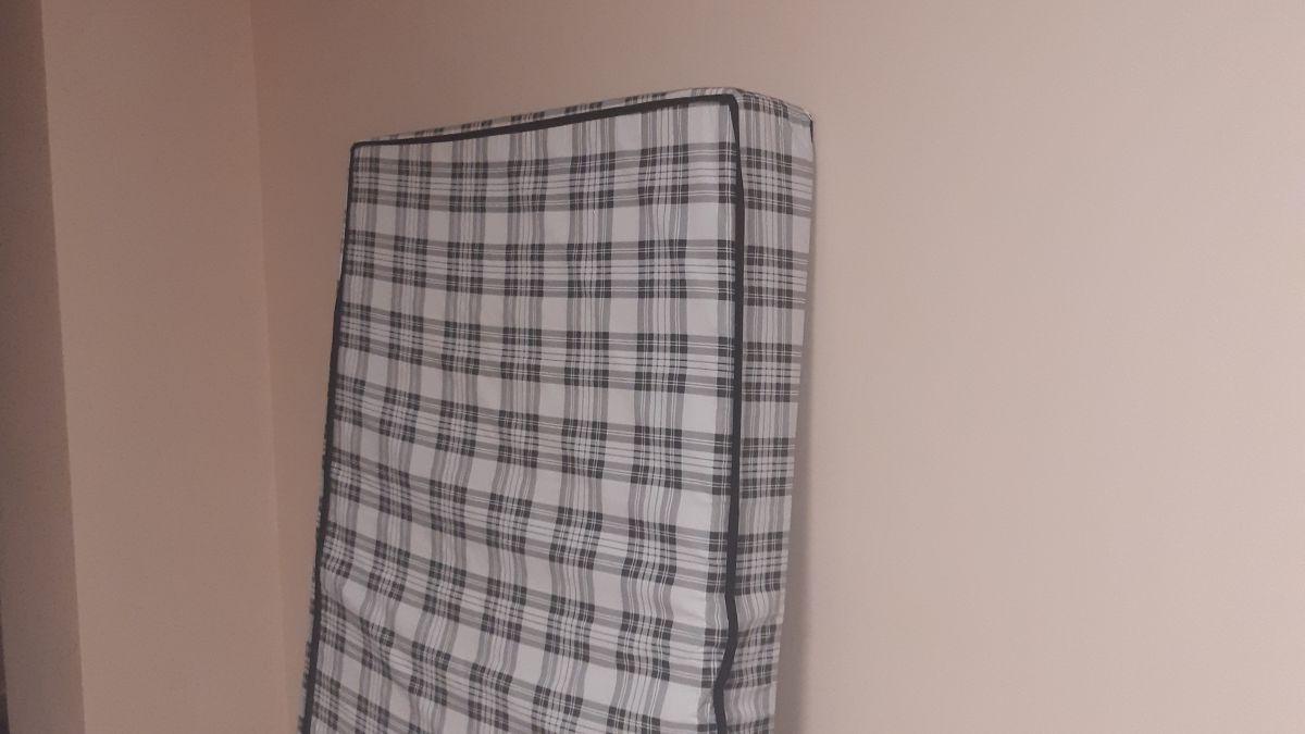 Used mattresses 200x90x160