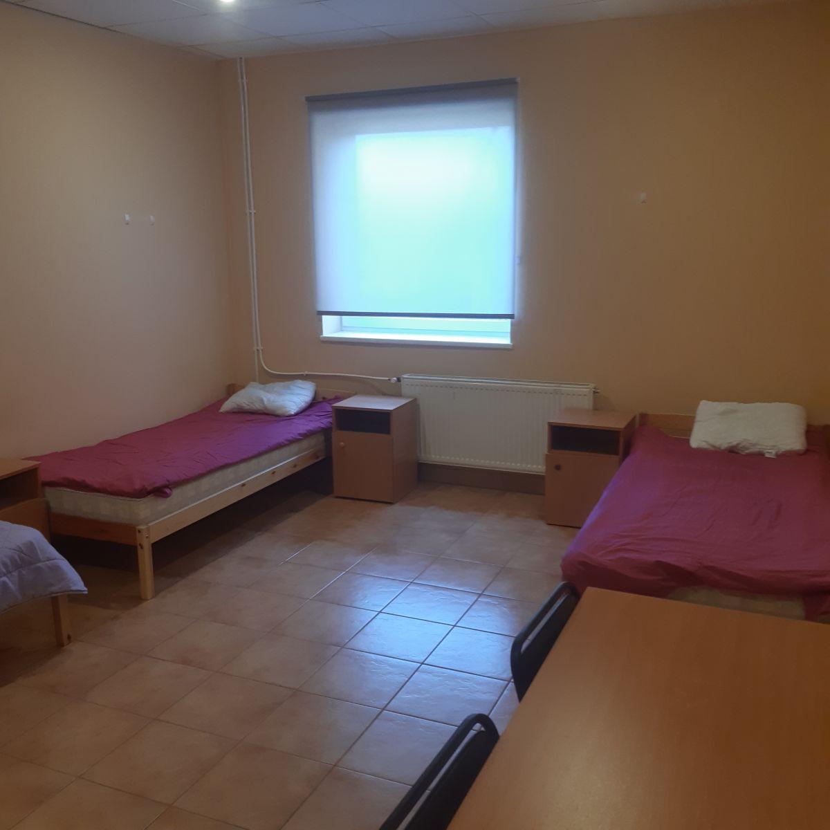 Сдам комнату в 1,5 км от Таллинна